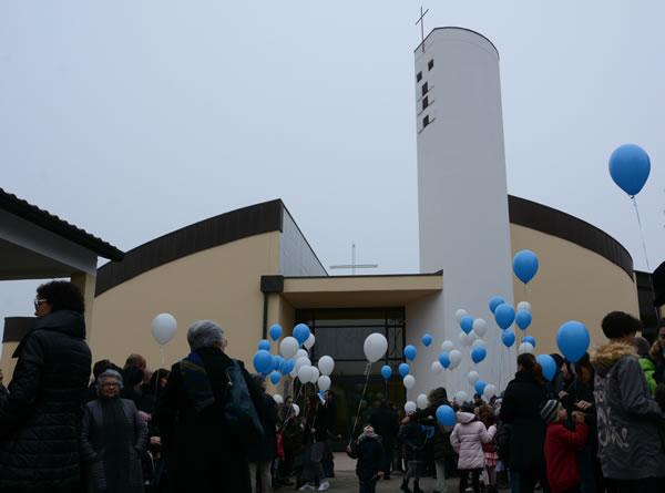 chiesa-esterna
