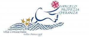 logo_VC_italiano